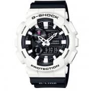 Casio GAX-100B-7A Мъжки Часовник