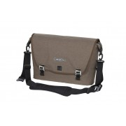 Ortlieb Reporter-Bag Urban Line L - coffee - Shoulder Bags