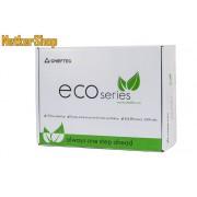 Chieftec Eco GPE-700S 700W 12cm BOX Tápegység (2 év garancia)