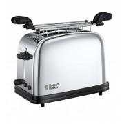 Russell Hobbs 23310-57 Chester melegszendvics készítő kenyérpirító