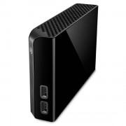 Seagate Backup Plus STEL6000200 - Disco rígido - 6 TB - externa (desktop) - USB 3.0