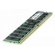 Memorie Server HP 32GB DDR4 2133 Mhz 805351-B21