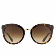Ochelari de soare Dolce Gabbana DG 4268 501/13