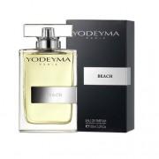 Yodeyma Homem Beach 100ml