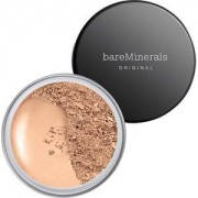 bareMinerals Face Makeup Foundation Original SPF 15 Foundation 18 Medium Tan 8 g