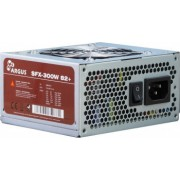Sursa Inter-Tech SFX 300W 82+