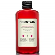 Fountain Complemento alimentario de belleza The Beauty Molecule (240ml)