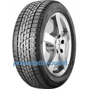 Firestone Multiseason ( 175/70 R13 82T )