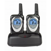 ALAN midland 777 CB PORTABLE PACK 2 ALAN777 TALKIE WALKIE