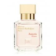 Maison Francis Kurkdjian Amyris Femme EDP 70мл - Тестер за жени