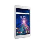 "TABLET ACER ICONIA B1-870-K1KL MEDIATEK MTK-8167B CORTEX A35 A 1.35GHZ/1GB/16GB/8""/WIFI-BLUETOOTH/BLANCO"