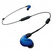 Audifonos Inalambricos SHURE SE846-BLUBT1 Azul Aislantes de sonido Bluetooth