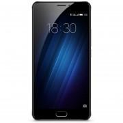ER Meizu Meilan M3 Max Global ROM 6.0 Pulgadas 3 GB 64 GB Negro
