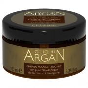 Phytorelax Olio Di Argan Crema Mani & Unghie 100 ml