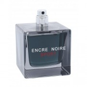 Lalique Encre Noire Sport eau de toilette 100 ml ТЕСТЕР за мъже