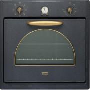 Franke 5600365 Cm 85 M Gf Forno Elettrico Multifunzione Da Incasso 66 Litri Clas