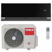 9701010564 - Klima uređaj Vivax ACP-18CH50AEVI