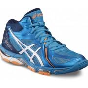 Asics Gel-Volley Elite 3 Mt B501N-4301