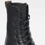 G-Star RAW Labor Boots - 37