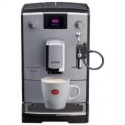 NIVONA Plnoautomatický kávovar CafeRomatica 670