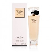 LANCOME TRESOR IN LOVE EDP 50 ML