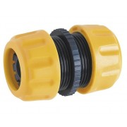 Ferro Reparator węża 3/4 DY8013