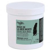 Huidverzorging Dode Zee Klei voor Gezichtsmasker