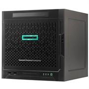 HP ProLiant AMD Gen10 MicroServer - AMD Opteron
