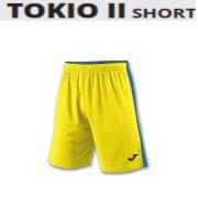 Pantaloncino Calcio Joma Tokio II