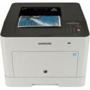 Imprimanta Refurbished Laser Color Samsung CLP-680ND Duplex A4 25ppm USB Retea