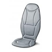Масажираща седалка за стол BEURER MG155