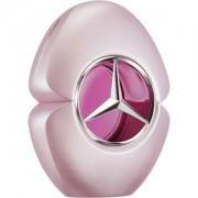 Mercedes Benz Perfume Women's fragrances Star Woman Eau de Parfum Spray 60 ml