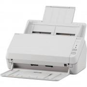 Fujitsu SP-1120 Scanner