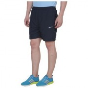 Nike Boys black Shorts for Sports