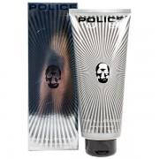 Police to be Illusionist Body shampoo 400ml
