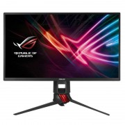 "Asus XG258Q 24.5"" LED 240 Hz"