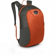 Osprey Dagrugzak Ultralight Stuff Pack - Oranje