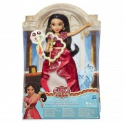 Disney Elena din Avalor Sceptrul Luminos C0379