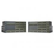 Cisco Refresh WS-C2960+24TC-S-RF