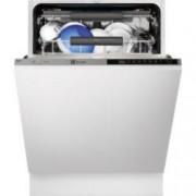 Masina de spalat vase incorporabila Electrolux ESL8316RO