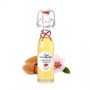 Soaphoria Ulei de migdale cosmetic organic (Almond Oil) de (Almond Oil) 50 ml