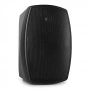 Power Dynamics ISPT6 Lautsprecher 45W IP44 schwarz