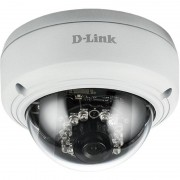Camera supraveghere D-Link DCS-4602EV2 Mpx Outdoor