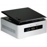 Barebone Intel NUC BOXNUC5I7RYH, i7-5557U, Mini DP, Mini HDMI