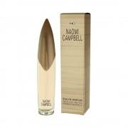 NAOMI CAMPBELL - Naomi Campbell EDT 15 ml női