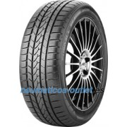 Falken Euro All Season AS200 ( 215/55 R17 98V XL , con protector de llanta (MFS) )