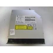 Unitate optica laptop Hp Compaq CQ58 , Super Multi DVD Rewriter model GT50N