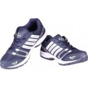 Lazer Running Shoes(Blue)