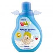 Colônia Infantil Baby Muriel Menino 150ml