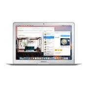 """Apple MacBook Air 13"""" i5 MQD32ZE/A"""